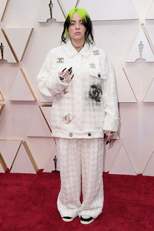 billie-eilish-oscars-2020-1-embed