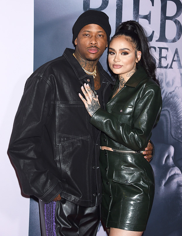 kehlani-yg-cheating-split-embed