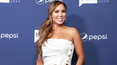 'RHOC' — Kelly Dodd Is 'Thrilled' EnemiesVicki Gunvalson & Tamra Judge LeftThe Show