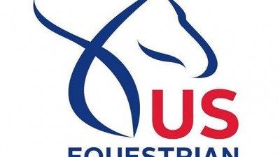 USEF Suspends Competitions Until May 3