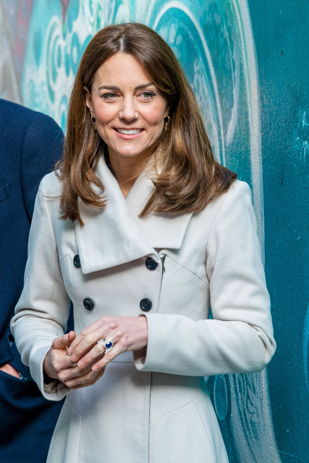 kate-middleton-hair-makeover-rex-embed-1