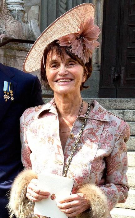 rs_634x1024-200328123420-634-Princess-Maria-Teresa-of-Bourbon-Parma.cm.32820